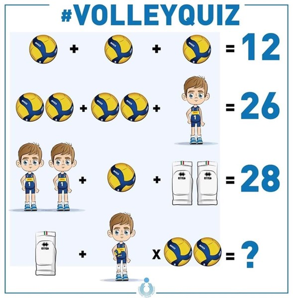 volleyquiz.jpg